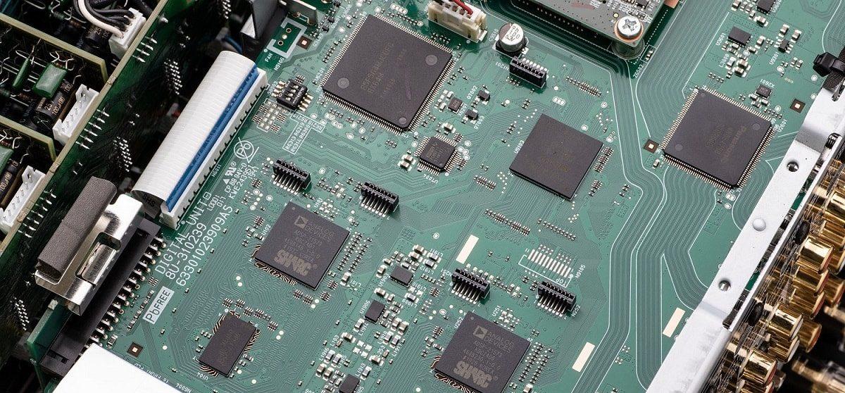 A Denon bemutatja első 8K-Ready AV-Receivereit, Denon Store