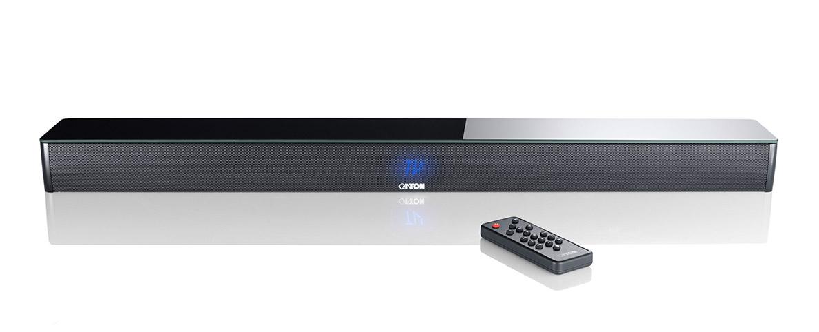 , Milyen TV kihangosítót érdemes választanod?, Denon Store