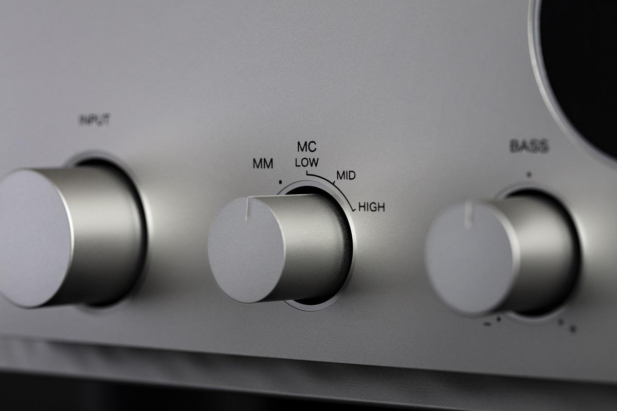 A zenéd mindig jobban szól egy Marantz-on! Marantz MODEL 30 és az SACD 30n, Denon Store